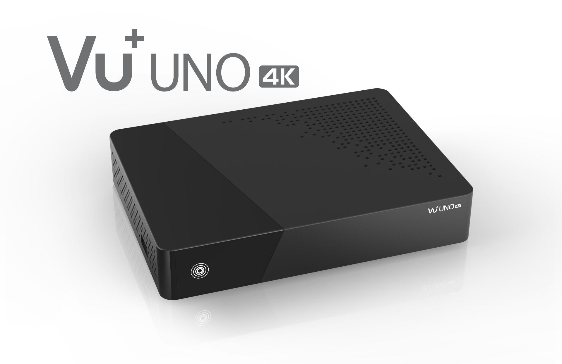vu-uno-4k-kaufen