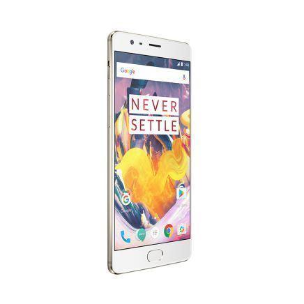 OnePlus 3T angekündigt: + Akku und + Power 12 techboys.de • smarte News, auf den Punkt! OnePlus 3T angekündigt: + Akku und + Power