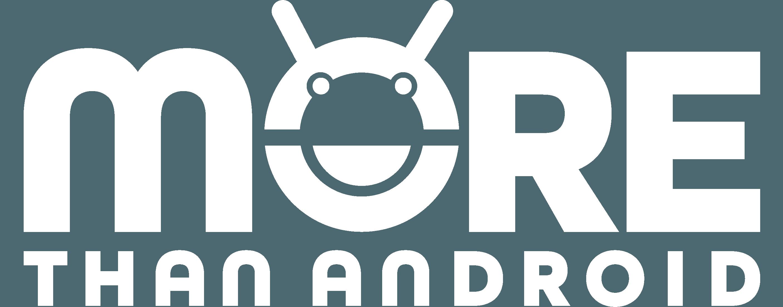 galaxy note 7 goes nougat android 7 innerhalb von 3 monaten. Black Bedroom Furniture Sets. Home Design Ideas