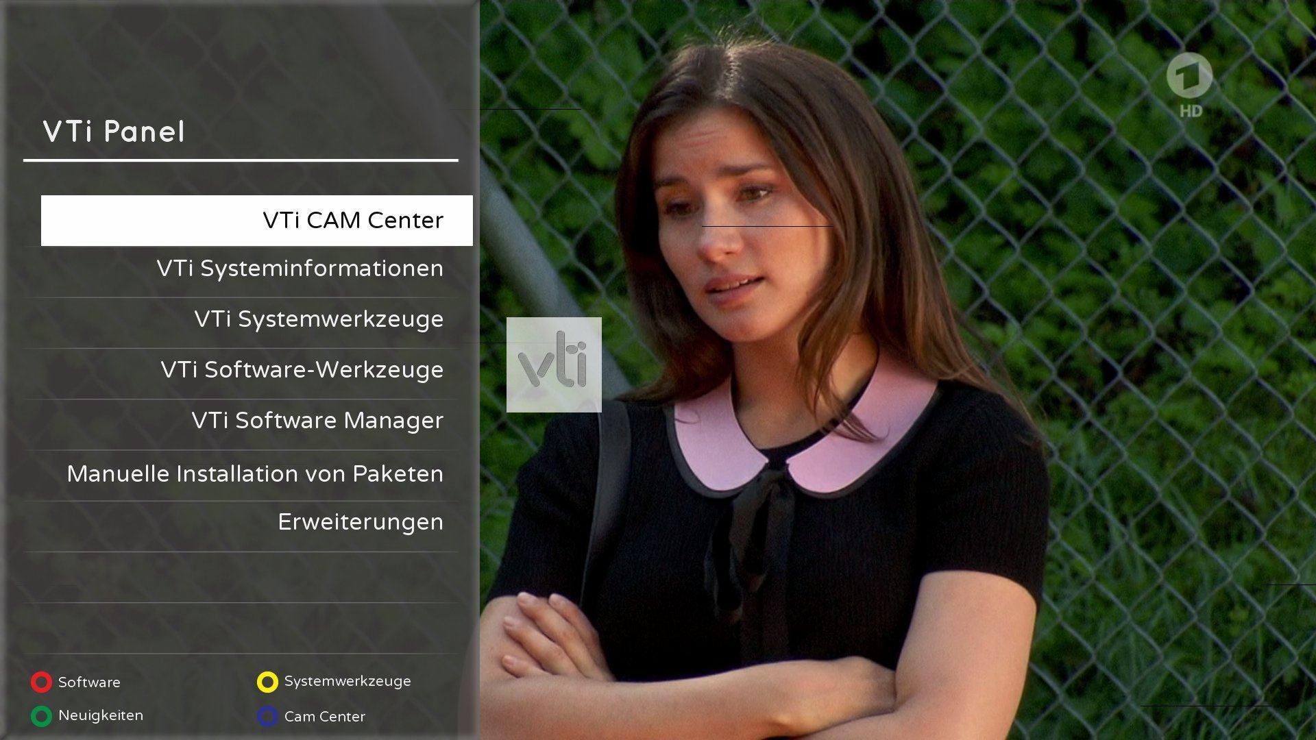 VTi 11.0 Image passend zum Start der VU+ Uno 4K erschienen 28