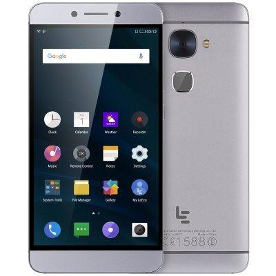 Letv Leeco Le 2 X527 4G Phablet
