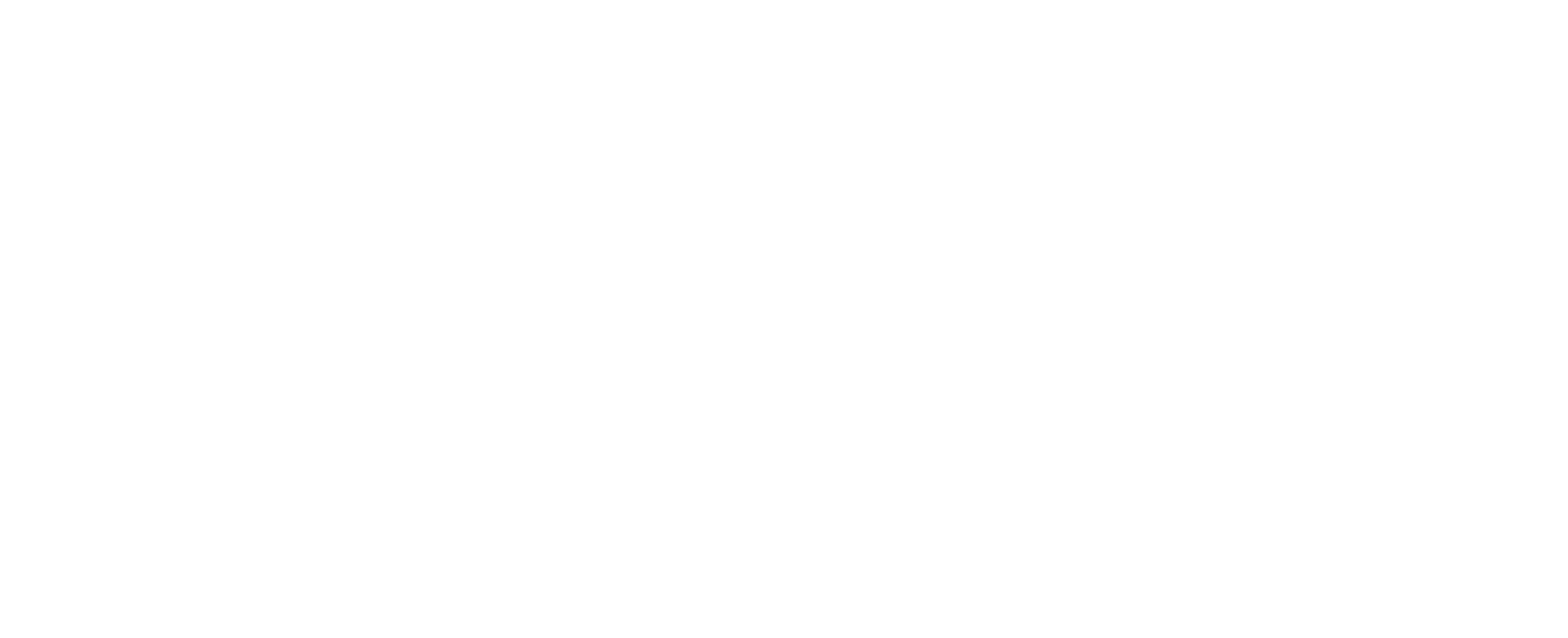 Android Nougat News & Deals - morethanandroid.de