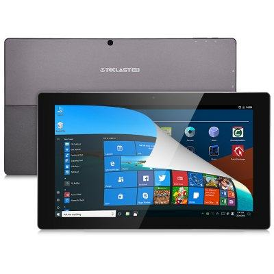 Teclast Tbook 16 Power Tablet PC