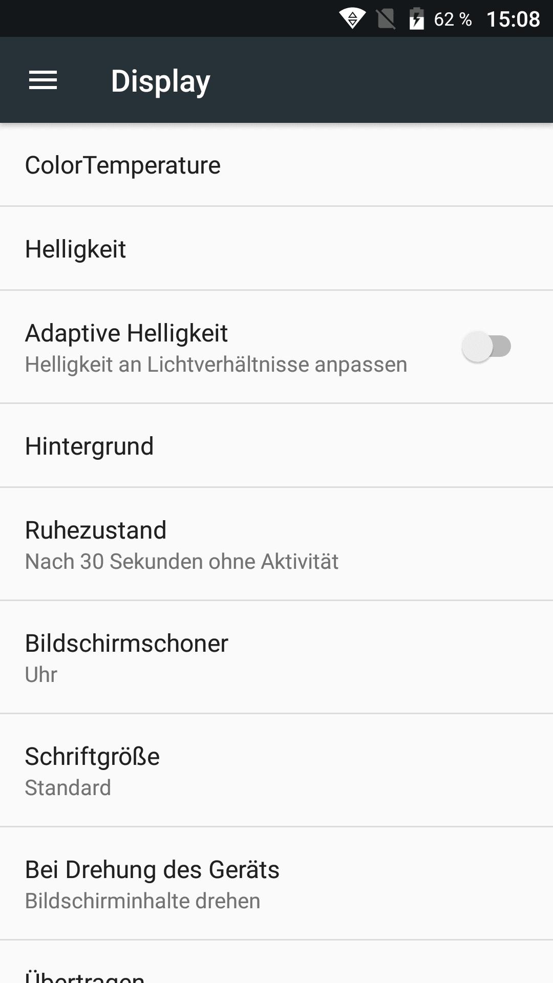 UMIDIGI C Note Test - Das Smartphone, das in Deutschland offiziell fehlt 7 morethanandroid.de UMIDIGI C Note Test - Das Smartphone, das in Deutschland offiziell fehlt