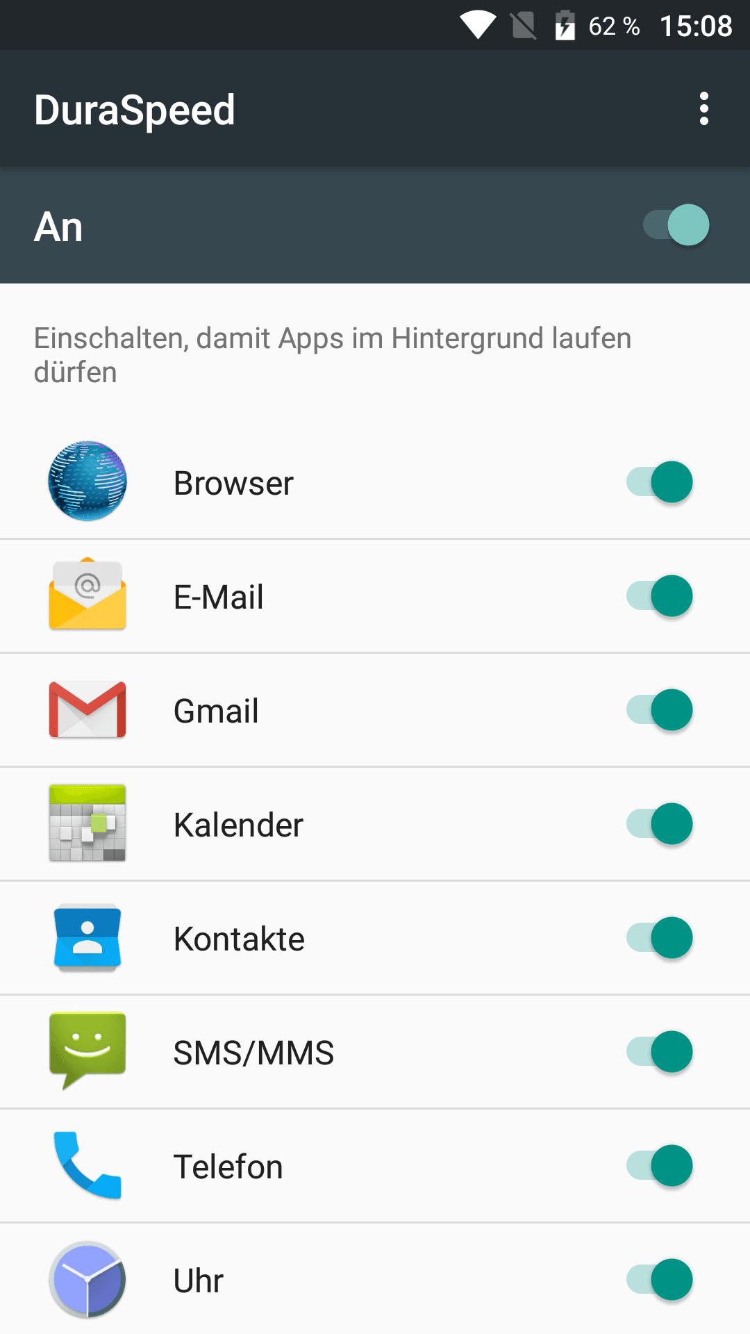 UMIDIGI C Note Test - Das Smartphone, das in Deutschland offiziell fehlt 11 morethanandroid.de UMIDIGI C Note Test - Das Smartphone, das in Deutschland offiziell fehlt