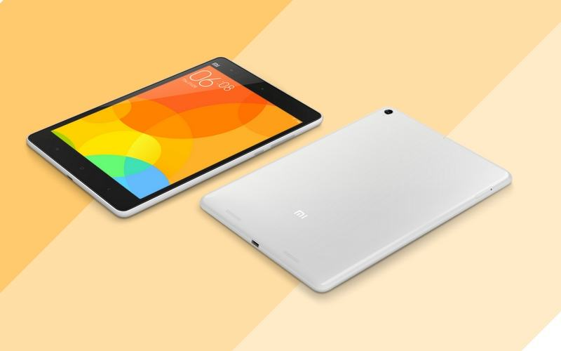 Xiaomi Mi Pad 3: Alternative zum iPad mini im Blitzangebot