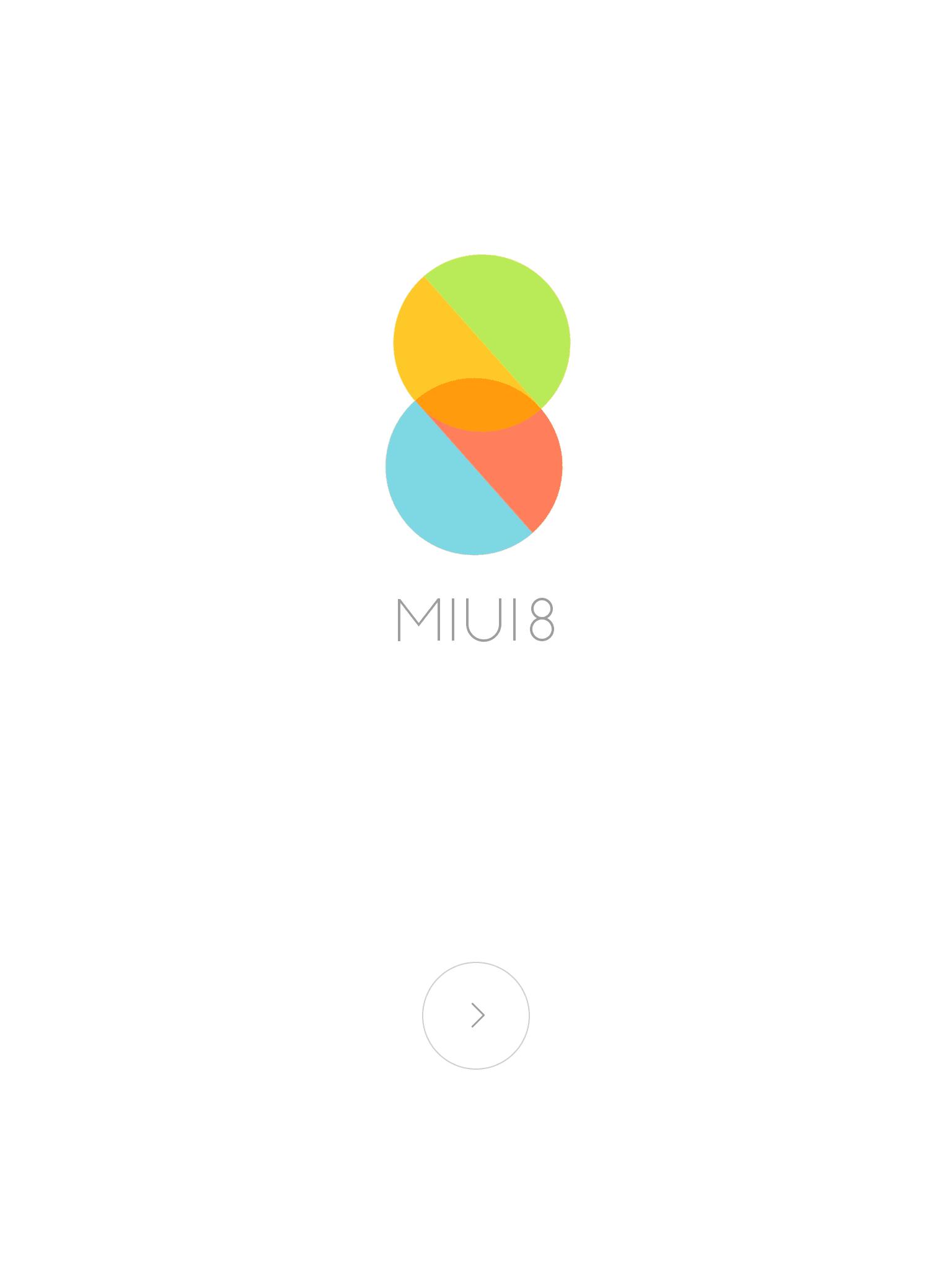 Xiaomi Mi Pad 3 Test – das ideale Tablet für Couch-Potatoes 7 techboys.de • smarte News, auf den Punkt! Xiaomi Mi Pad 3 Test – das ideale Tablet für Couch-Potatoes
