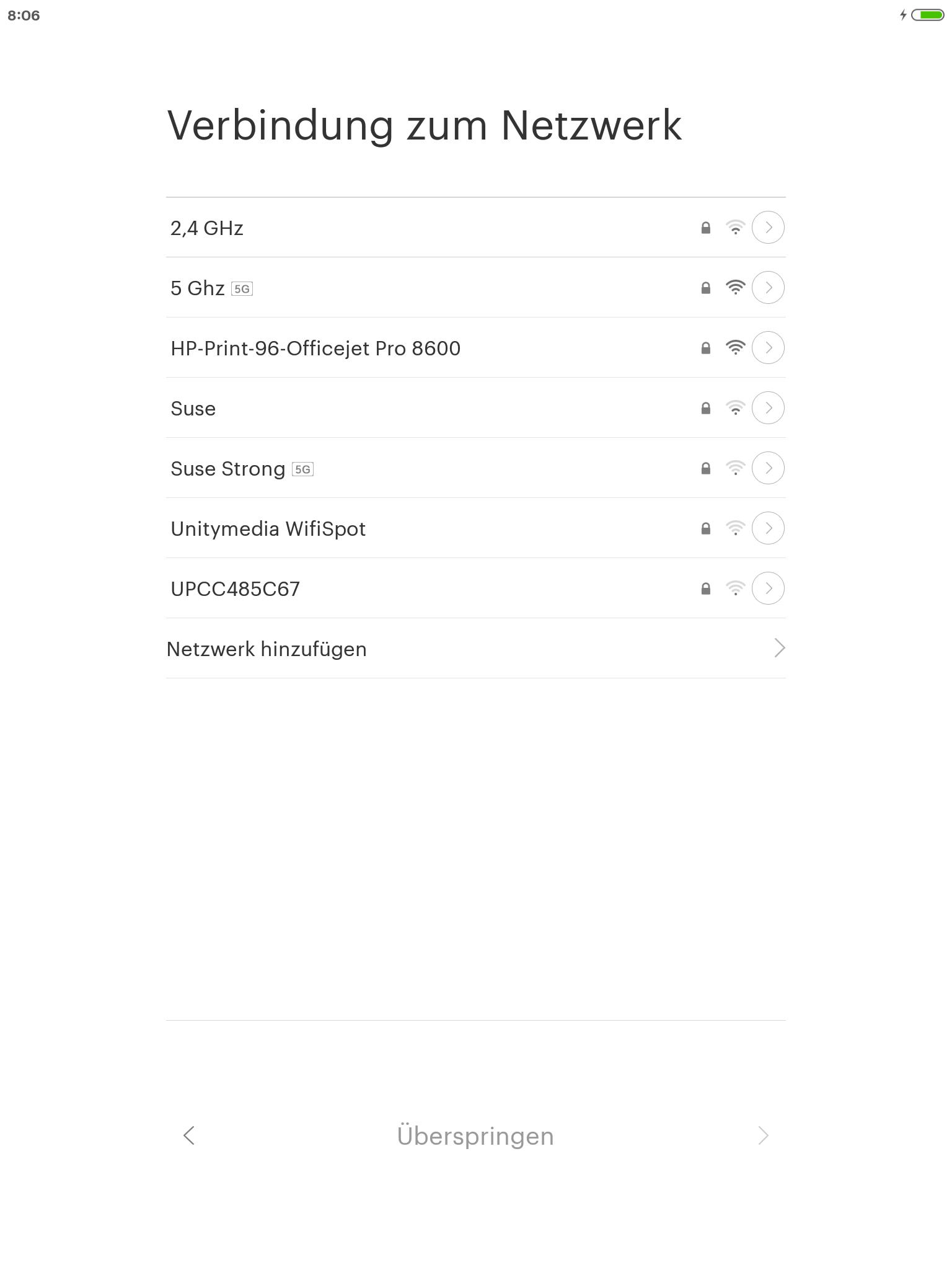 Xiaomi Mi Pad 3 Test – das ideale Tablet für Couch-Potatoes 11 techboys.de • smarte News, auf den Punkt! Xiaomi Mi Pad 3 Test – das ideale Tablet für Couch-Potatoes