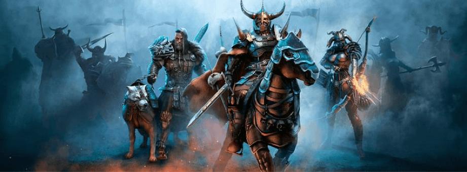 Vikings: War of Clans – kostenloser Strategiespaß auf Android 12 techboys.de • smarte News, auf den Punkt! Vikings: War of Clans – kostenloser Strategiespaß auf Android