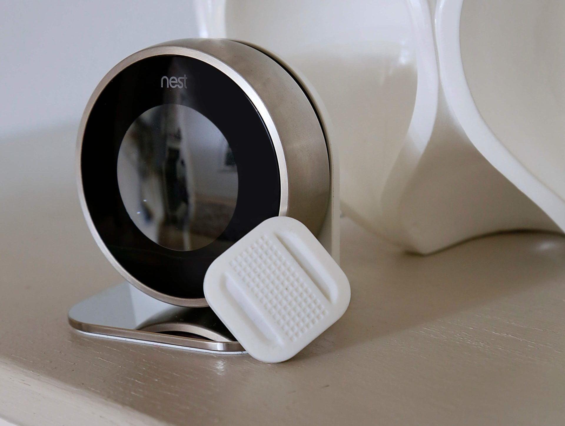 NIU Smart Buttons: Smart Home auf Knopfdruck 5