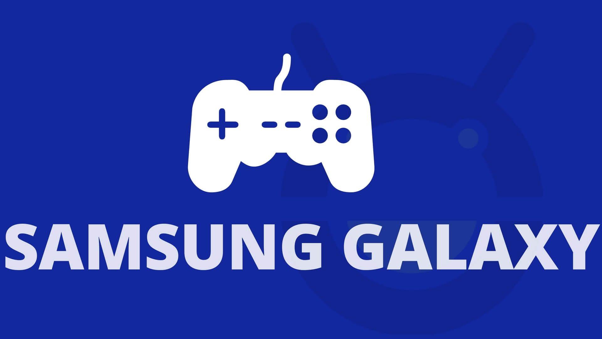 Exkurs: Gute Spiele für Samsung Galaxy-Modelle, die auf Filmen basieren
