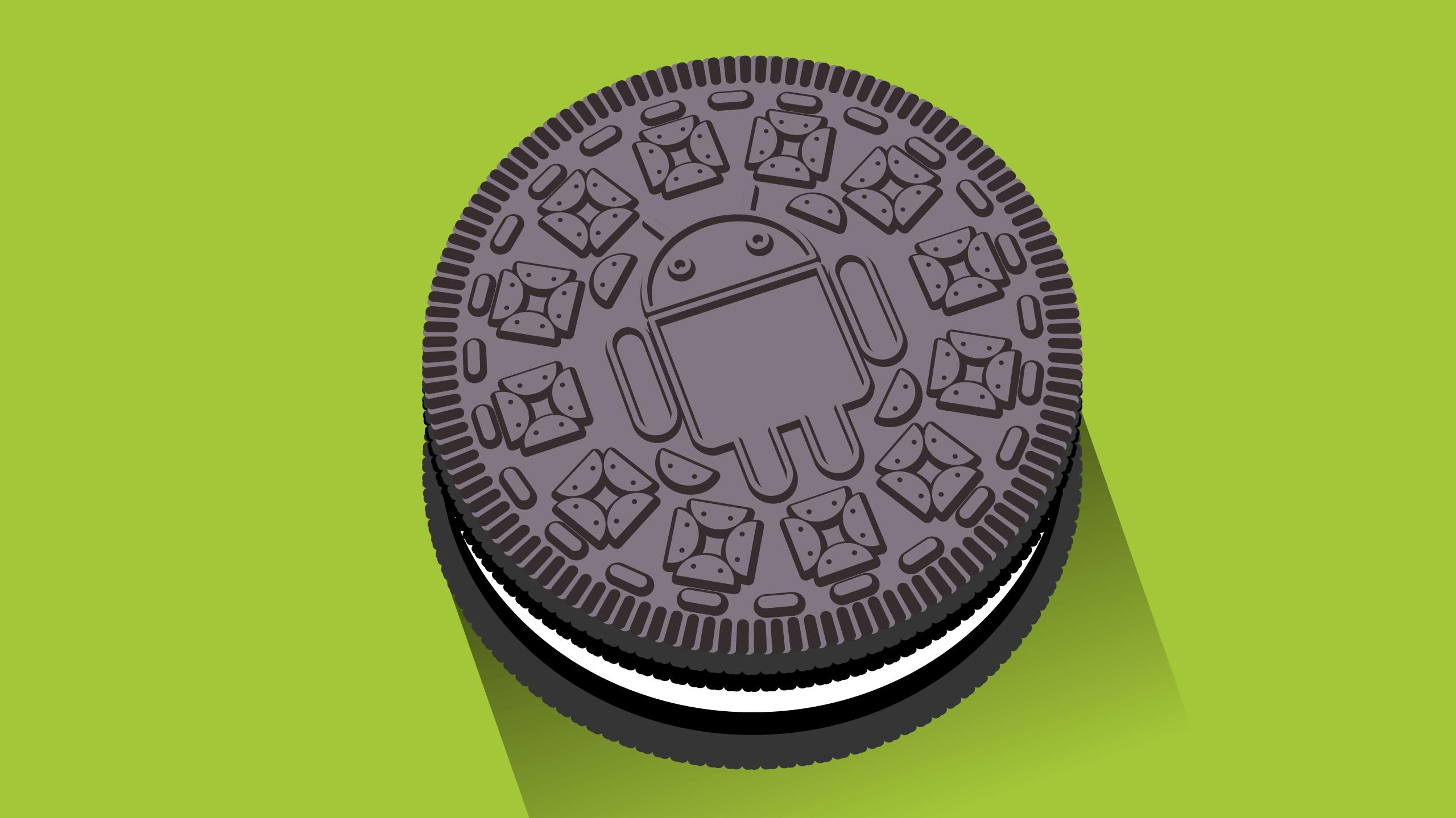 Übersicht: Welche Smartphones bekommen eigentlich Android Oreo?
