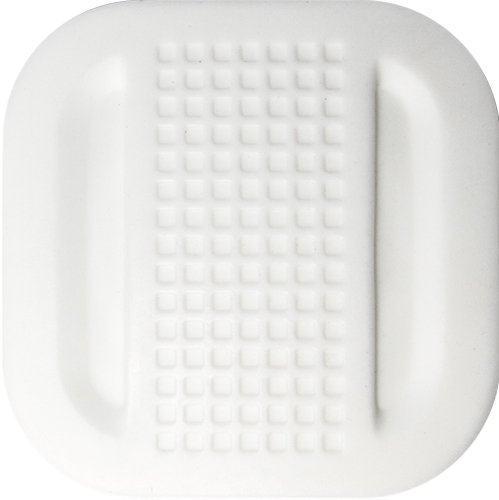 NodOn NIU-5-1-01 The Smart Knopfdruck cozy weiß