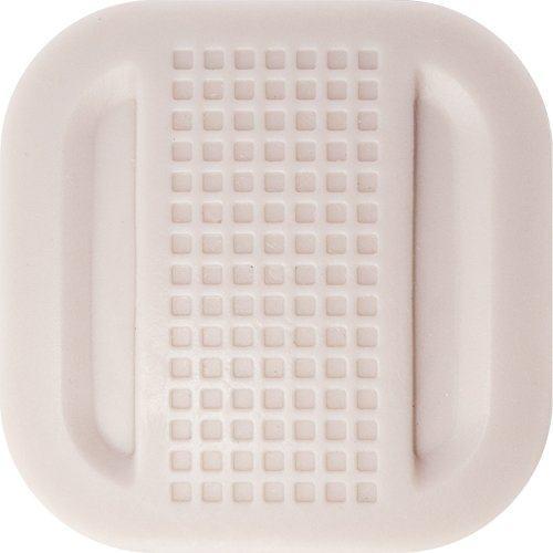 NodOn NIU-5-1-03 The Smart Knopfdruck cozy grau