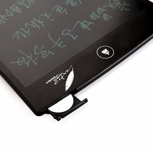 Hat die Welt noch nicht gesehen: Howshow E-Note Paperless LCD Writing Tablet