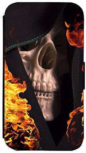 In Flammen: Das Samsung Galaxy S6 Edge Plus ist ein heißes Teil!