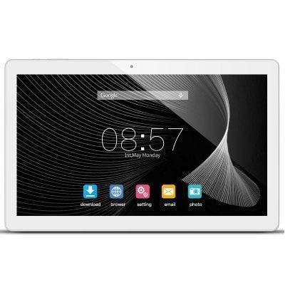 Cube iPlay 10 Tablet PC