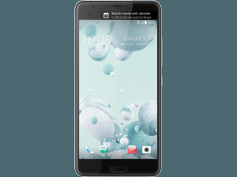 HTC U Ultra 64 GB