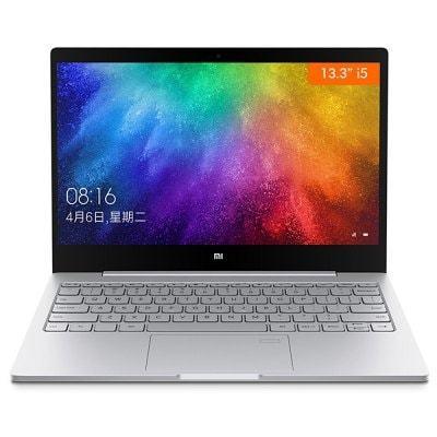 Xiaomi Notebook Air 13.3 - 8GB + 256GB