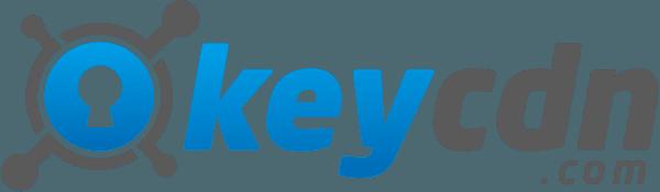 Wordpress Nginx Server 2017: Redis, Letsencrypt und CDN Tutorial 9 techboys.de • smarte News, auf den Punkt! Wordpress Nginx Server 2017: Redis, Letsencrypt und CDN Tutorial
