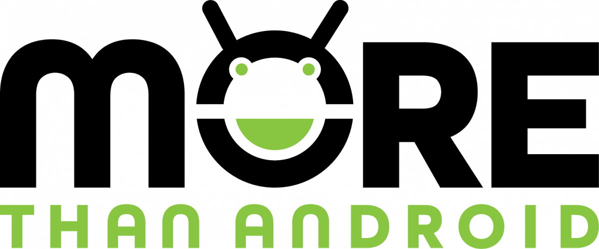 morethanandroid.de - Android 8 Oreo News & Deals