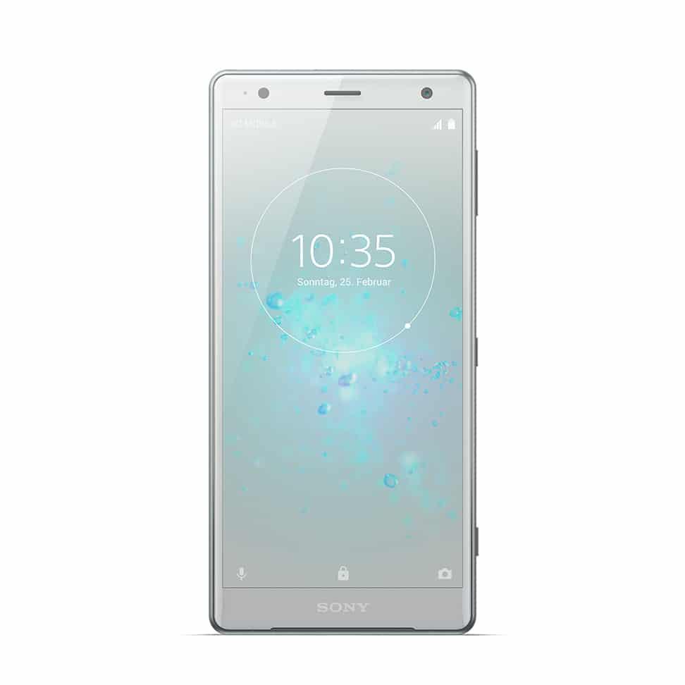 MWC 2018: Sony mit neuen Produkten wie Xperia Z2 am Start 11 techboys.de • smarte News, auf den Punkt! MWC 2018: Sony mit neuen Produkten wie Xperia Z2 am Start