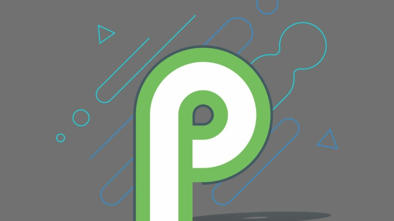 Android P Wallpapers Download 8