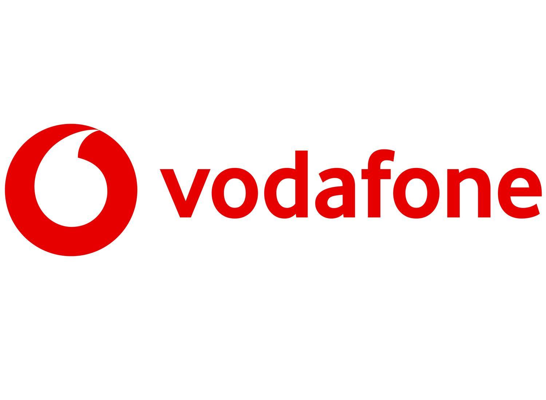 Tarif-Tipp: Vodafone Red M 11 GB LTE + Huawei P20 Pro