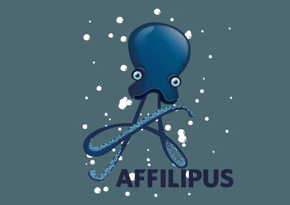 WordPress-Affiliate Plugin Affilipus gibt auf, nun Open Source 1