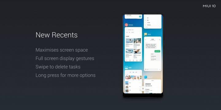 Xiaomi Mi 8, MI 8 SE, Mi Band 3 und MIUI 10 vorgestellt 12 techboys.de • smarte News, auf den Punkt! Xiaomi Mi 8, MI 8 SE, Mi Band 3 und MIUI 10 vorgestellt