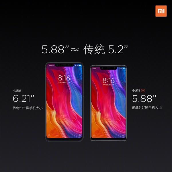 Xiaomi-Mi-8SE-5