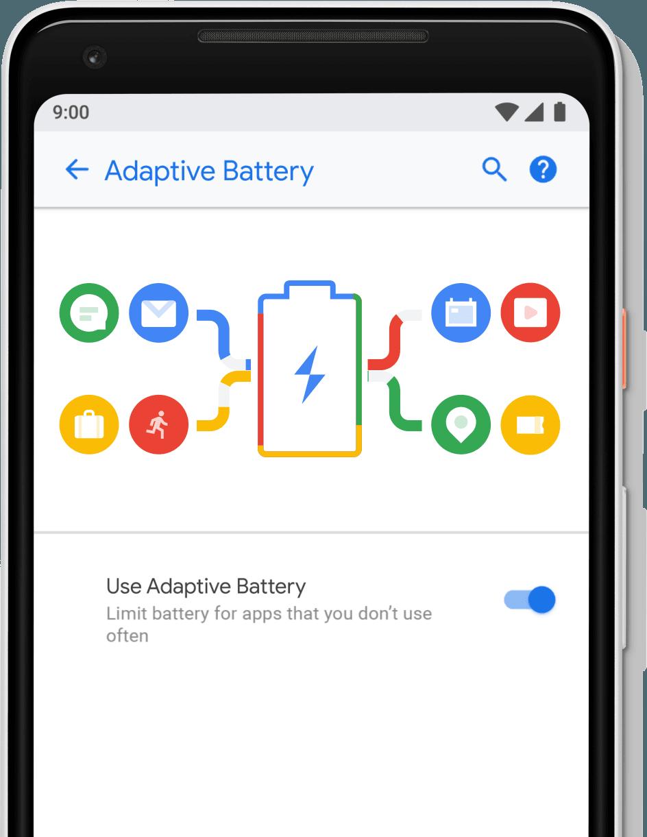 Android P Beta 2 (DP3) veröffentlicht – tonnenweise neue Emojis, finale APIs und  App Actions