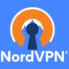 OpenVPN auf VU+ Receivern einrichten (NordVPN)