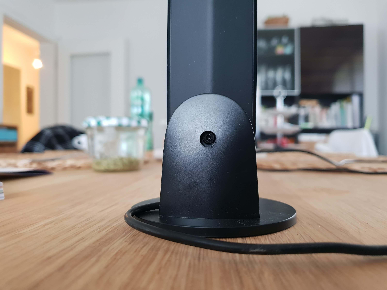 Philips Hue Play Lightbar im Test: leider geil, aber ein wenig nutzlos 13