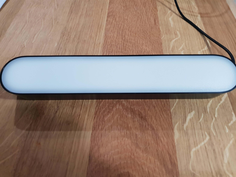 Philips Hue Play Lightbar im Test: leider geil, aber ein wenig nutzlos 11 techboys.de • smarte News, auf den Punkt! Philips Hue Play Lightbar im Test: leider geil, aber ein wenig nutzlos