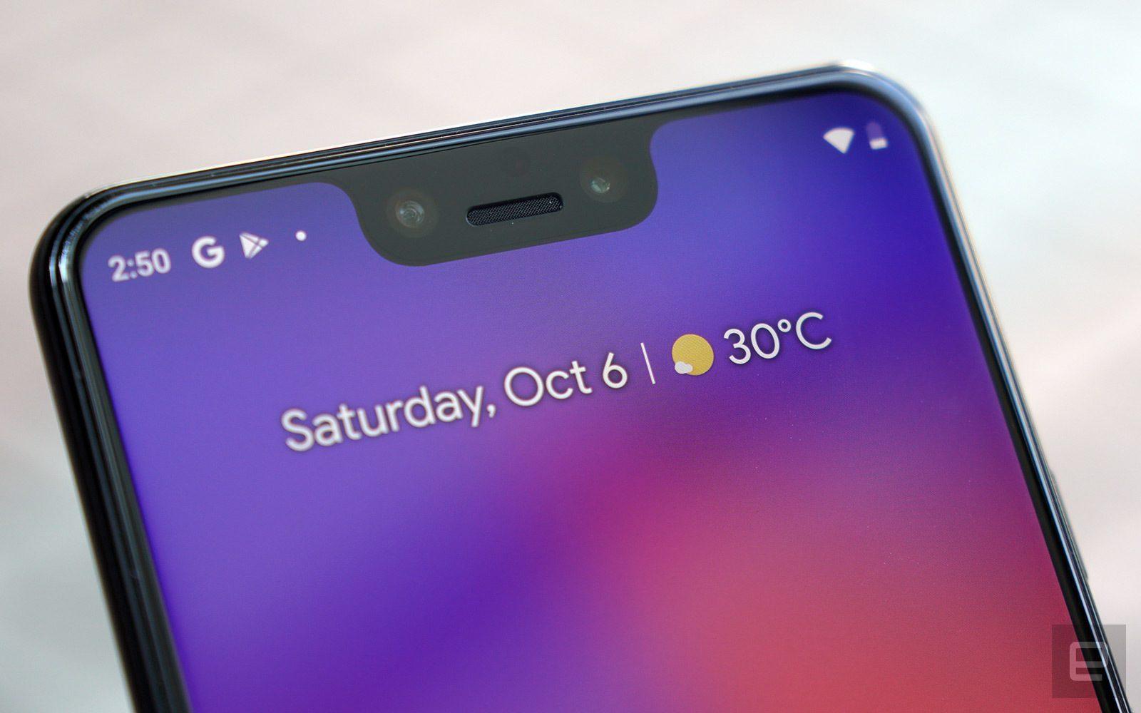 Google Pixel 3 XL - vorbei, bevor es überhaupt losgeht? 5 techboys.de • smarte News, auf den Punkt! Google Pixel 3 XL - vorbei, bevor es überhaupt losgeht?