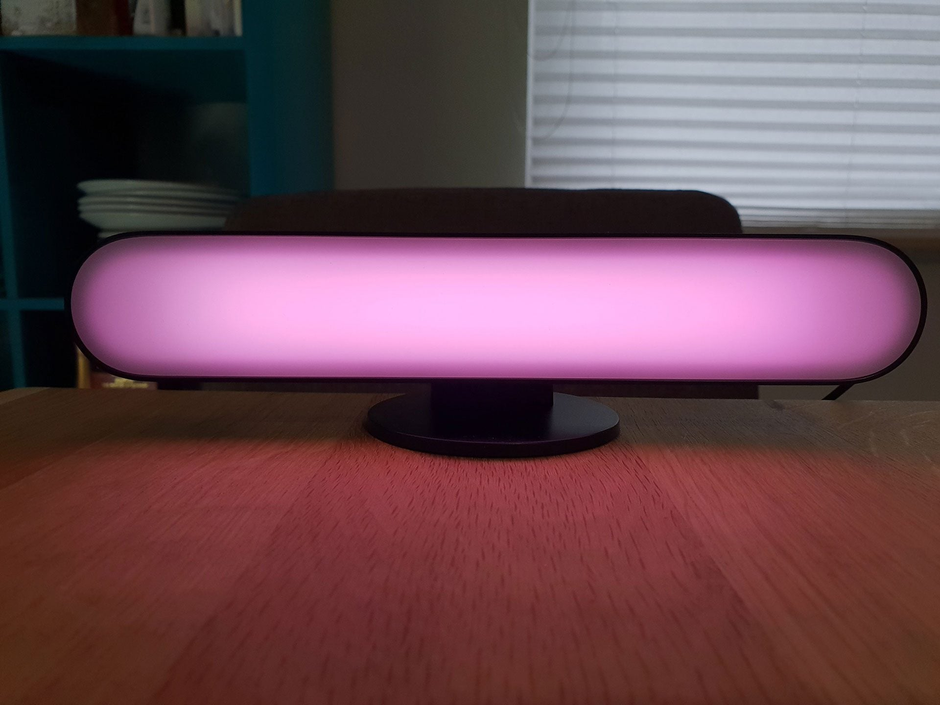 Philips Hue Play Lightbar im Test: leider geil, aber ein wenig nutzlos 1