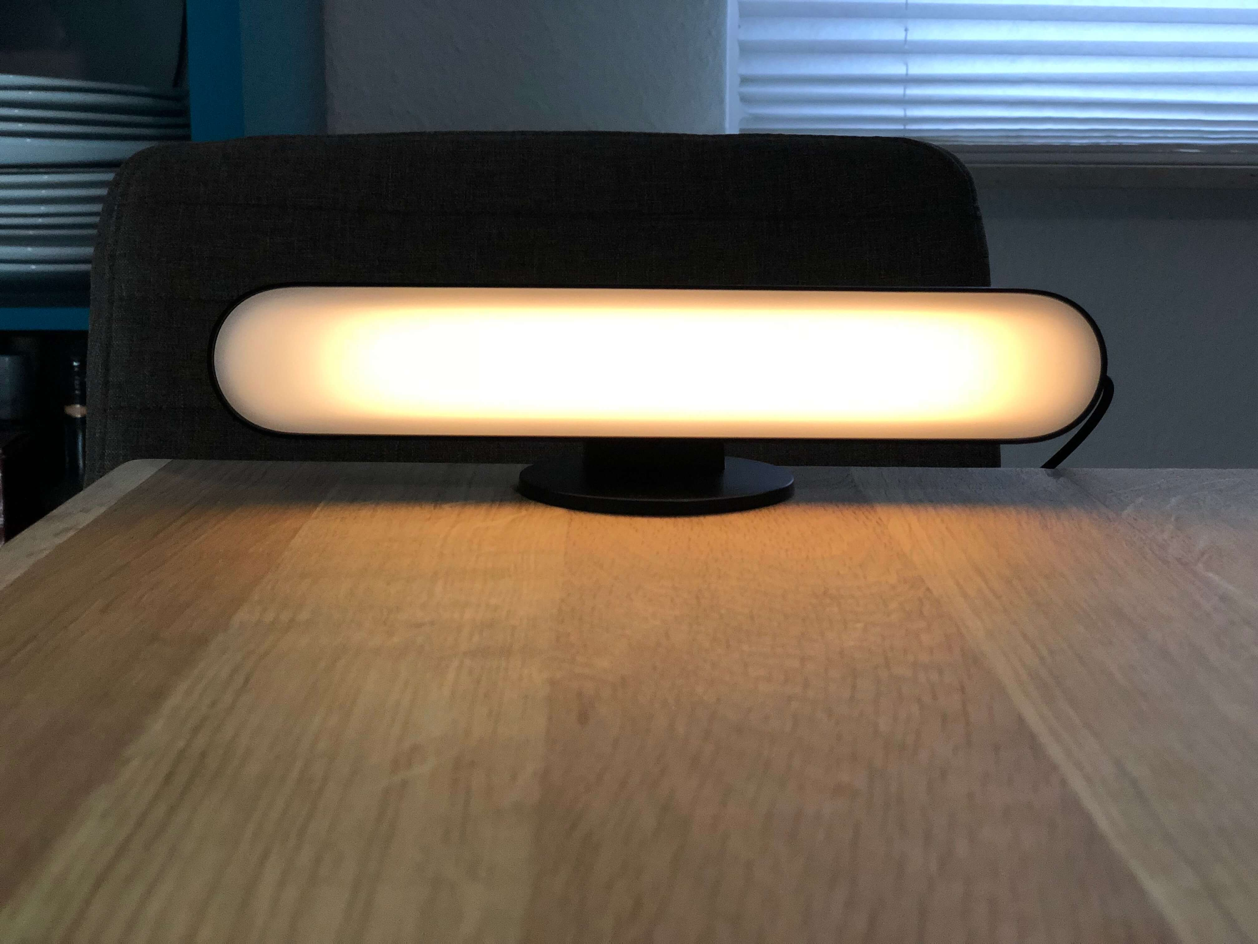 Philips Hue Play Lightbar im Test: leider geil, aber ein wenig nutzlos 16