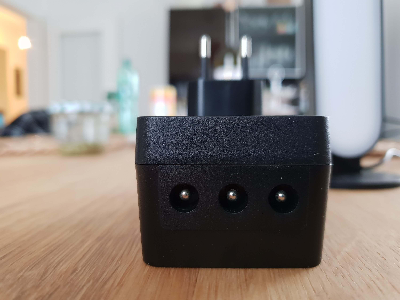 Philips Hue Play Lightbar im Test: leider geil, aber ein wenig nutzlos 15