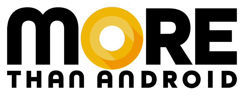 morethanandroid.de • mehr als nur Android!