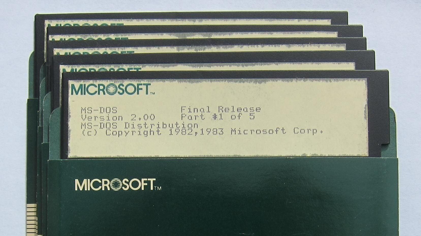 (Bild: Computer History Museum (computerhistory.org))