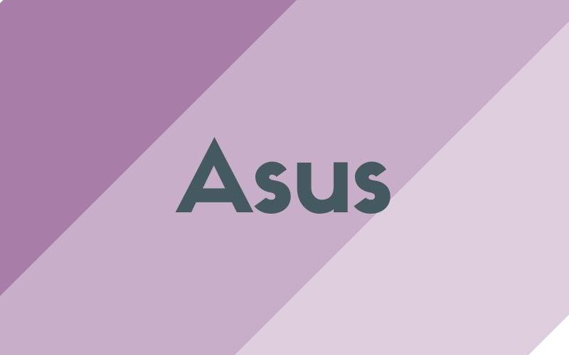 ASUS ROG Phone Wallpapers 8