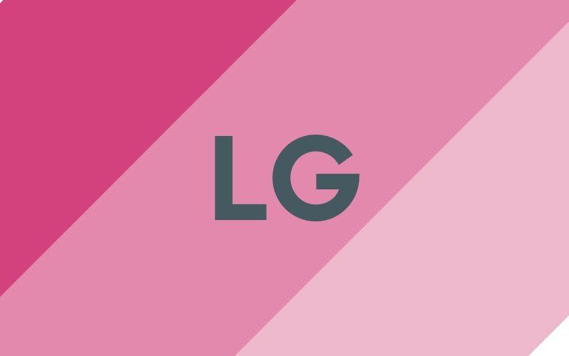 LG G Watch – Kommt wirklich kein Update auf Android Wear 2.0? 20 techboys.de • smarte News, auf den Punkt! LG G Watch – Kommt wirklich kein Update auf Android Wear 2.0?
