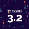 WP Rocket 3.2 fügt drei neue und nützliche Features hinzu 2