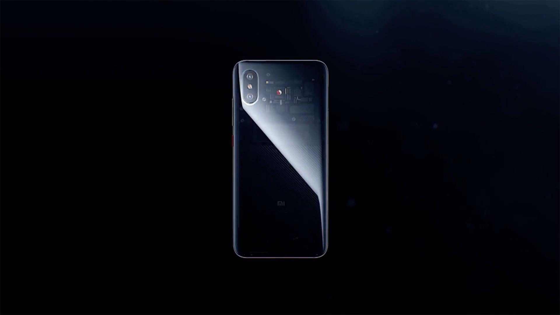 Xiaomi Launch Event UK –  Xiaomi nun offiziell im Vereinigten Königreich erhältlich 10