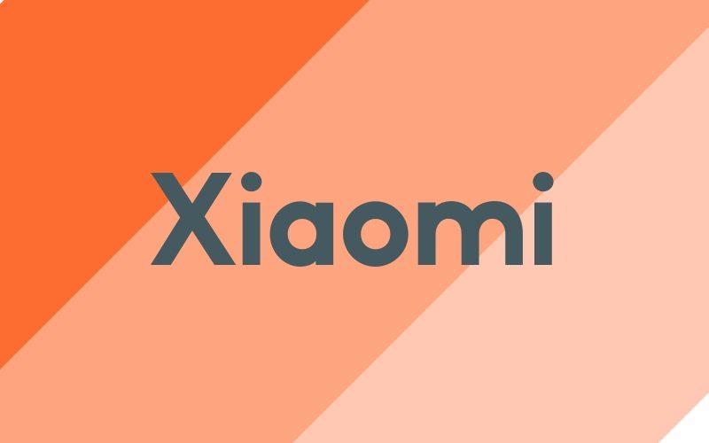 Xiaomi Launch Event UK –  Xiaomi nun offiziell im Vereinigten Königreich erhältlich 10 techboys.de • smarte News, auf den Punkt! Xiaomi Launch Event UK –  Xiaomi nun offiziell im Vereinigten Königreich erhältlich