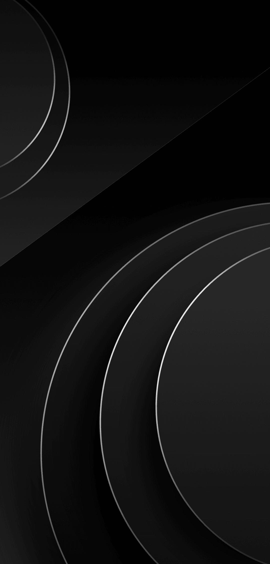 Xiaomi Mi 8 Pro Wallpapers Download 10