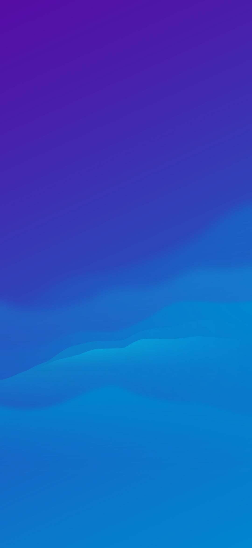 Xiaomi Mi 8 Pro Wallpapers Download 12