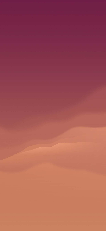 Xiaomi Mi 8 Pro Wallpapers Download 13