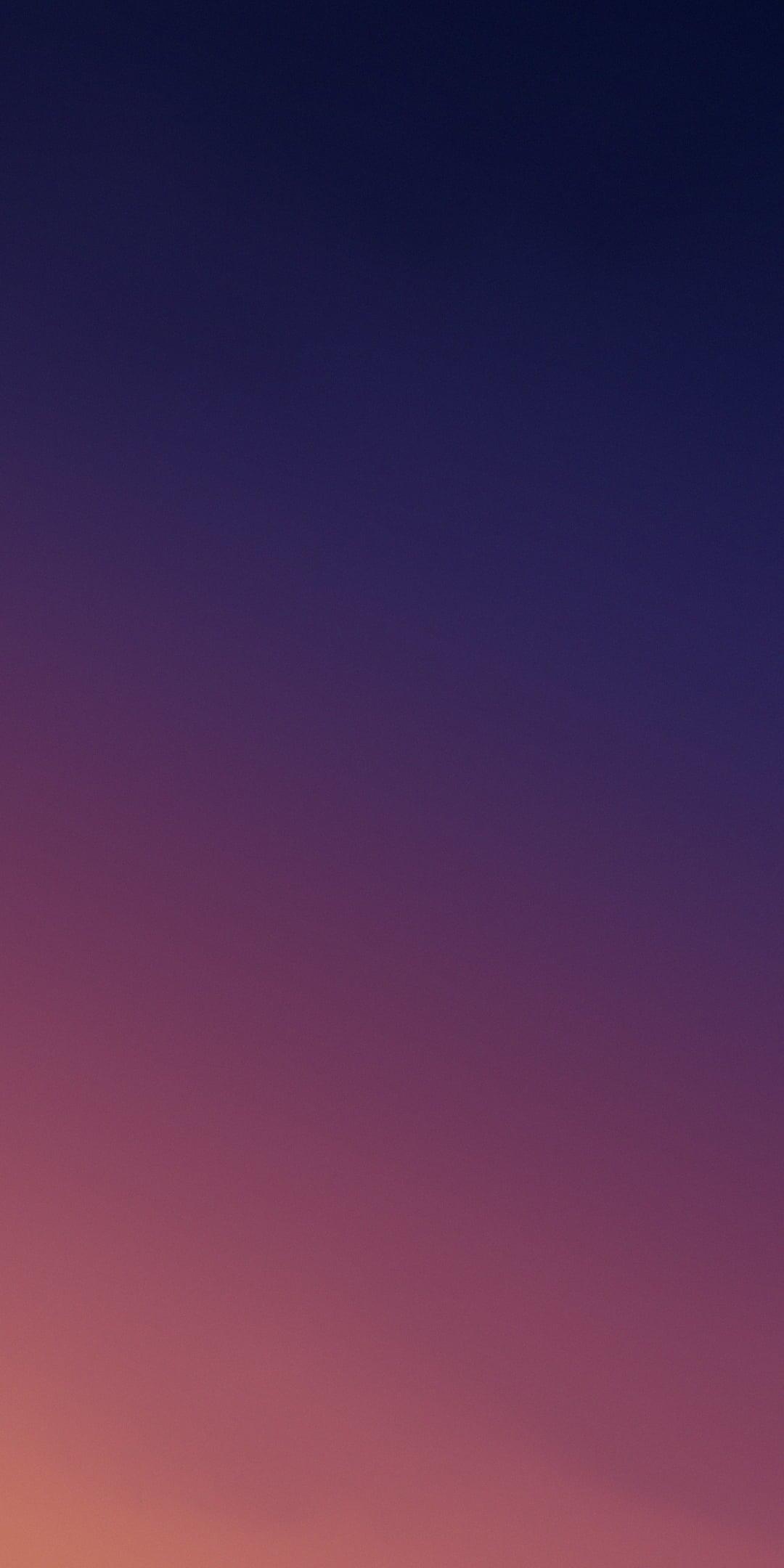 Xiaomi Mi 8 Pro Wallpapers Download 15